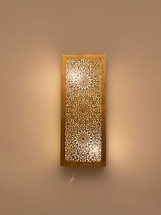 26 Trendy Ideas For Wall Light Sconces Antique Brass Moroccan Lighting, Moroccan Lanterns, Bohemian Lighting, Wall Sconce Lighting, Wall Sconces, Wall Light Shades, Modern Led Ceiling Lights, Indoor Wall Lights, Wall Light Fittings