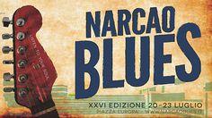 narcao blues festival