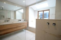 #Design and #installation to meet your requirements can be delivered by #Bathroom #Contractors on time and within budget