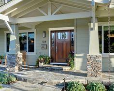 48 Best Doors Images Doors Entry Doors Fiberglass
