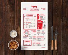 20BARRA9 — The Dieline - Branding & Packaging