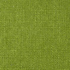 Hollywood Water Repellent Upholstery Green Tea from @fabricdotcom  Refresh and modernize an old piece of furniture and update it with a new look. This woven upholstery fabric is heavyweight, has a soft hand, polyester backing and is water repellent. Perfect for accent pillows, upholstering furniture, headboards and ottomans.