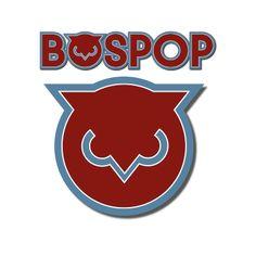 Bospop 8 & 9 juli 2017 Anastacia - Bospop 8 & 9 juli 2017