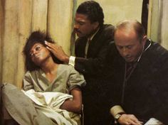 Diana Ross in Lady Sings The Blues Diana Ross, Black Celebrity Couples, Billboard Albums, Billy Dee Williams, Berry Gordy, Lady Sings The Blues, Richard Pryor, Billboard Magazine