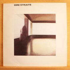 DIRE STRAITS Same - UK Vinyl LP Sultans of Swing in the Gallery Six Blade Knife in Musik, Vinyl, Rock & Underground | eBay