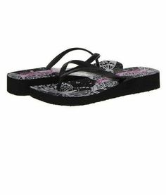 31 Best Flip flops images in 2015 | Flip Flops, Sandals, Shoes