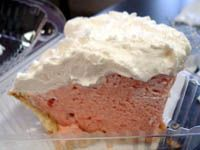 Guava Chiffon an easy treat for sweetie pie from the Honolulu Star Bulletin