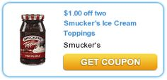 off any Formula 409 Cleaner Cracker Barrel Cheese, Crazy Heart, Ice Cream Toppings, Love Coupons, Carpet Stains, Printable Coupons, Coupon Deals, Neutrogena, Hand Cream