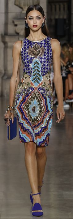 Georges+Hobeika+Fall+Winter+2017+Haute+Couture+Collection
