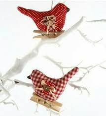 Image result for diy rudolf the rednosed reindeer cartoon decorations
