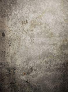 50 Free Photography Textures - 121Clicks.com
