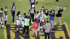 NFL Roundup: Atlanta Falcons end Carolina Panthers' run at... #AtlantaFalcons: NFL Roundup: Atlanta Falcons end Carolina… #AtlantaFalcons