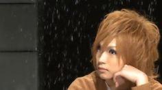 GOLDEN BOMBER「さよなら冬美」PV【ゴールデンボンバー】