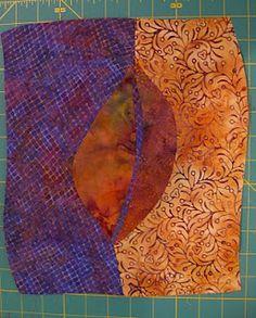 Martha A By Mochalisa Via Flickr Quilting Pinterest