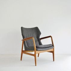 beton brut, bovenkamp chair