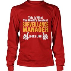 SURVEILLANCE MANAGER #gift #ideas #Popular #Everything #Videos #Shop #Animals #pets #Architecture #Art #Cars #motorcycles #Celebrities #DIY #crafts #Design #Education #Entertainment #Food #drink #Gardening #Geek #Hair #beauty #Health #fitness #History #Holidays #events #Home decor #Humor #Illustrations #posters #Kids #parenting #Men #Outdoors #Photography #Products #Quotes #Science #nature #Sports #Tattoos #Technology #Travel #Weddings #Women