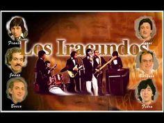 LOS IRACUNDOS - ES LA LLUVIA QUE CAE Spanish Songs, Internet Radio, Safe For Work, Sound Of Music, Wedding Humor, Dance Music, Architecture Art, Leo, Youtube