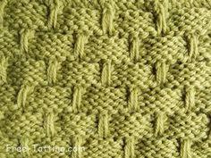 Knitting pattern  #knittingpattern #knittingpatterns #freeknitting #knittinglace #freeknittingpatterns #freeknittingpattern #freepattern #knit #knitting #knitted #編み物 #tricot Lace Knitting, Knitting Patterns Free, Perfume Display, Tatting, Tricot, Breien, Bobbin Lace, Crochet Lace, Needle Tatting