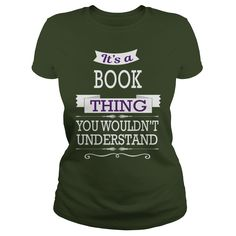 BOOK,  BOOKYear,  BOOKBirthday,  BOOKHoodie #gift #ideas #Popular #Everything #Videos #Shop #Animals #pets #Architecture #Art #Cars #motorcycles #Celebrities #DIY #crafts #Design #Education #Entertainment #Food #drink #Gardening #Geek #Hair #beauty #Health #fitness #History #Holidays #events #Home decor #Humor #Illustrations #posters #Kids #parenting #Men #Outdoors #Photography #Products #Quotes #Science #nature #Sports #Tattoos #Technology #Travel #Weddings #Women