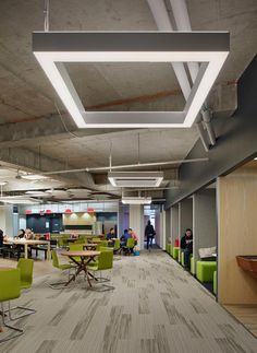 direct/indirect led pendant - Google Search