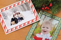 39 Best Christmas Card Display Ideas Images In 2019 Christmas Card