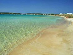 holiday villa rentals and houses to rent on Paros island in the Cyclades islands of Greece Paros Island, Island Beach, Mykonos, Beautiful Islands, Beautiful Beaches, Paros Beaches, Paros Greece, Greece Islands, Sandy Beaches