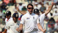 Live Cricket Scores | Cricket news, statistics | ESPN Cricinfo
