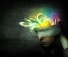 Understanding the Creative Mind