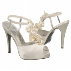 #Martinez Valero          #Womens Dress             #Martinez #Valero #Women's #Obie #Shoes #(Ivory #Satin)                       Martinez Valero Women's Obie Shoes (Ivory Satin)                              http://www.snaproduct.com/product.aspx?PID=5864941
