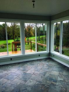 210 best porch windows ideas porch