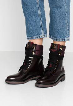buy > tamaris boots zalando > Up to 63% OFF > Free shipping