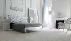 ylellisyyttä makuuhuoneen kalusteita 12 ideoita