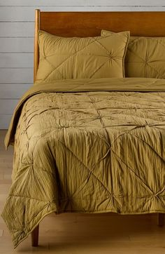 Nordstrom At Home U0027Liamu0027 Comforter