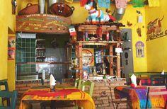 Ganz Wien ist so herrlich hin, hin, hin... - NOBADDAYS  #viennacity #viennagram #traveller #travelaustria #travelvienna #prater #wien #praterwien #reiselust #reisen #austrianblogger #wanderlust #nature #traveltipps #travelling #travellove #reisen #foodporn #mexicanfood #taccos #tortillas #yummy #foodinvienna #restaurantsinvienna Tortillas, Mexico, Wanderlust, Travel, Mince Pies, Voyage, Viajes, Traveling, Trips