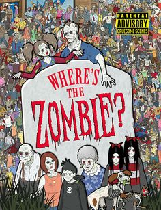 http://zombobszombiemoviereviews.blogspot.com/2013/09/wheres-zombie-by-paul-moran-is-wheres.html