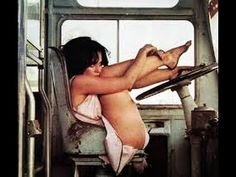 A Dama do Lotação Filme Completo 1978 Nelson Rodrigues - Neville de Almeida