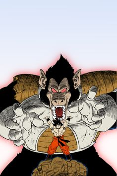 """""""Stars and Heavens....lend me your power...."""" #QuotedBySonGokuKakarot"""
