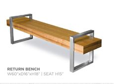 #ClippedOnIssuu from Gus* Modern   Fall 2014 Collection   Modern Furniture Made Simple