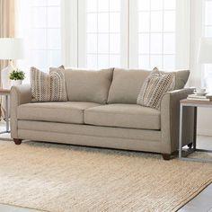 Miraculous Westport Beautyrest Fabric Sleeper Loveseat Sleeper Forskolin Free Trial Chair Design Images Forskolin Free Trialorg