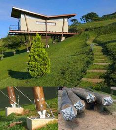 Pole House Designs Nsw Part 92
