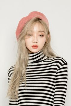 korean makeup   Tumblr
