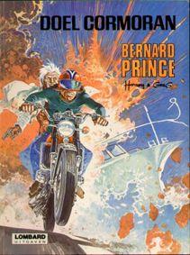 Comic Book Heroes, Comic Books, Believe, Album, Manga, Cover, Creative, Nostalgia, Prince