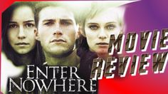 Enter Nowhere Movie Review