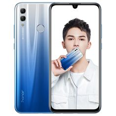 HobbyBuying online store supply HUAWEI Honor 10 Lite Inch LTE Smartphone Kirin 710 Dual Rear Cameras Android Touch ID – Red product to sale at wholsale price. Android 9, Android Smartphone, Android Phones, Back Camera, Types Of Cameras, Light Sensor, Dual Sim, Sd Card, Touch