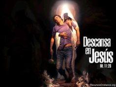 Reflexiones de Dios - Photo/Image.
