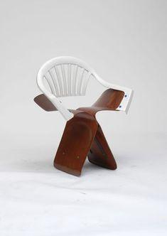 martino gamper - #chairideas #chair #chairdesign #designideas #chairs