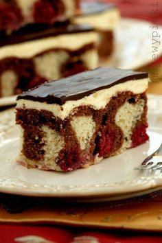 Cooking Recipes, Treats, Ethnic Recipes, Sweet, Gardening, Sweet Like Candy, Candy, Goodies, Chef Recipes