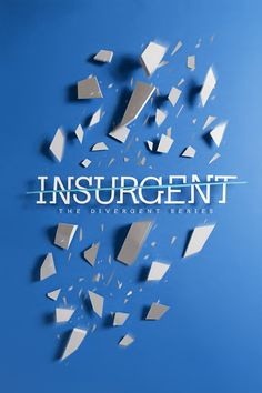 Papercrafts still life compositions made for the Insurgent movie release of the Insurgent movie by Lionsgate, second on the Divergent saga. Divergent Fandom, Divergent Trilogy, Divergent Insurgent Allegiant, Capture The Flag, Movie Releases, Paper Crafts, Fandoms, Erudite, Shailene Woodley