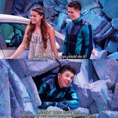 Lol I so badly wanna watch elite force Sweet Life On Deck, Lab Rats Disney, Chase Davenport, Bradley Steven Perry, Billy Unger, Mighty Med, Med Lab, Best Friends Whenever, Paris Berelc