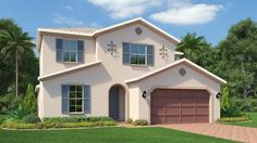 Regent at Eagle Lake, Kissimmee, FL, now available for showing by Jennifer